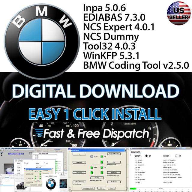 1 CLICK INSTALL*WIN 7 8 10 32 64 BIT*Download*1996-2017