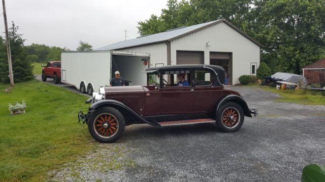 1928-buick-1.jpg