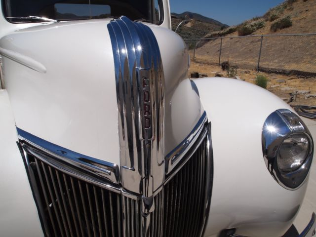 1941 Ford pickup truck for sale, 40 Ford, 32 Ford, Ford