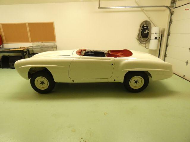 1961 mercedes 190sl, perfect project car, two owner az car, complete mercedes wiring kit 1961 mercedes 190sl, perfect project car, two owner az car, complete documents