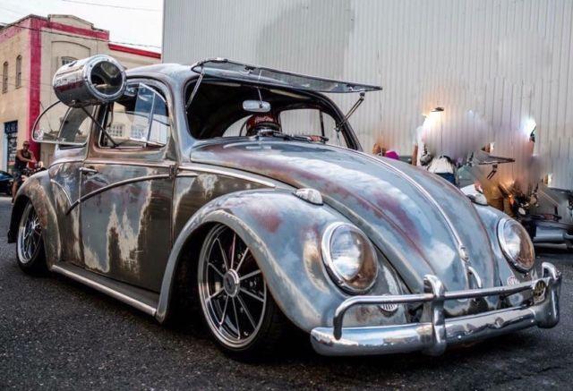 1962 volkswagen bug beetle patina must see safari windows 66 vw bug wiper motor wiring 66 vw bug wiper motor wiring 66 vw bug wiper motor wiring 66 vw bug wiper motor wiring