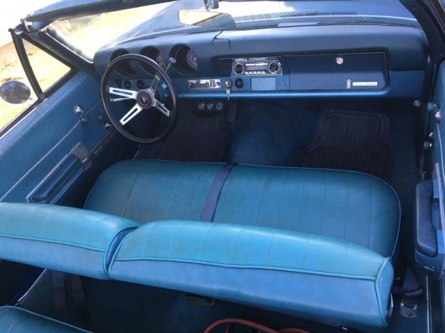 1968 Olds Cutlass for sale - Classic 1968 Oldsmobile Cutlass