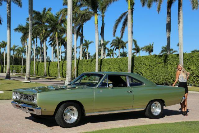 1968 road runner bb 383 4 speed beautiful mopar classic 1968 1968 road runner bb 383 4 speed beautiful mopar freerunsca Images
