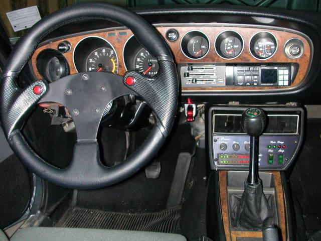 1975 Toyota Celica GT - Classic 1975 Toyota Celica for sale