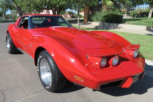 1976 chevrolet corvette stingray l82 4 speed 1970 corvette 1979 corvette classic 1976. Black Bedroom Furniture Sets. Home Design Ideas