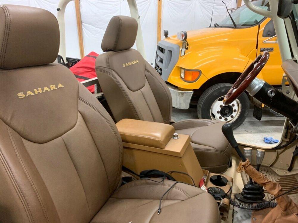 1976 jeep cj7 classic 1976 jeep cj 7 for sale. Black Bedroom Furniture Sets. Home Design Ideas