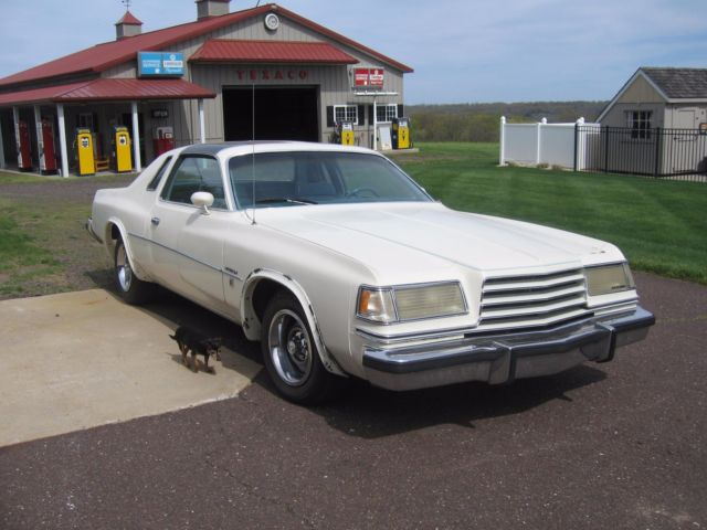 1978 dodge magnum xe gt classic 1978 dodge charger magnum xe gt for sale. Black Bedroom Furniture Sets. Home Design Ideas