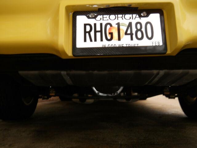 1979 Camaro Z28 T-Tops - Classic 1979 Chevrolet Camaro Z28