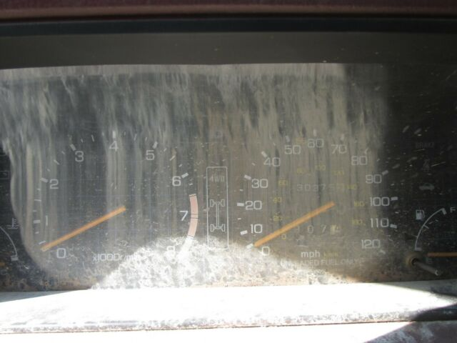 1985 honda civic wagon 4wd