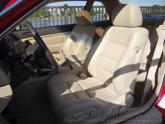 1994 acura legend coupe red tan lthr 6 speed manual only 69k 1 owner rh mfpclassiccars com 1992 Acura Vigor 1994 Acura Vigor Engine