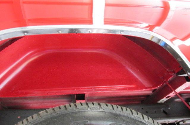 1995 chevy silverado 1500 4x4 gas mileage