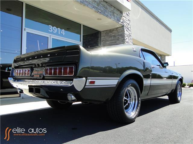 ford mustang gt   manual classic  ford mustang gt   sale