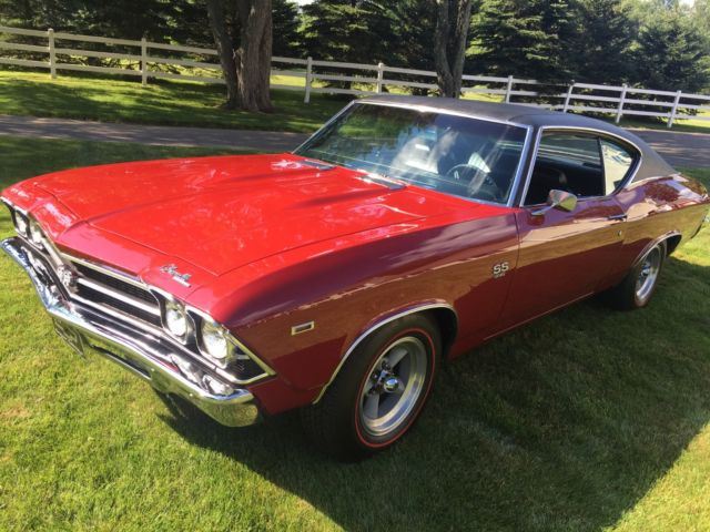 69 chevelle ss 396 classic 1969 chevrolet chevelle for sale - 69 chevelle ss 396 images ...