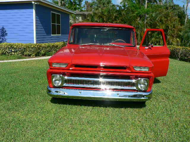 Classic Trucks Classic 1964 Chevrolet Other Pickups For Sale