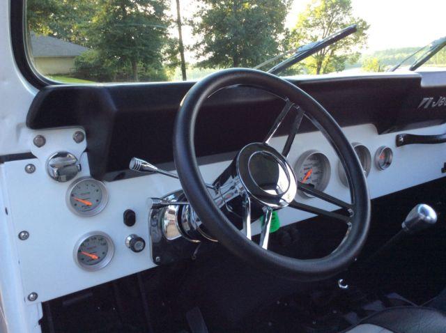 [GJFJ_338]  Delux Car Stereo Wiring Harness - 1986 Cougar Fuse Box for Wiring Diagram  Schematics | Delux Car Stereo Wiring Harness |  | Wiring Diagram Schematics