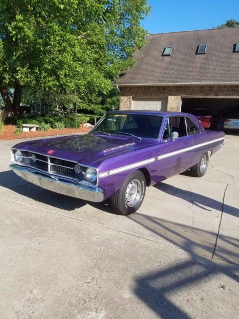 Dodge dart 1968 gts purple classic 1968 dodge dart gts for sale dodge dart 1968 gts purple thecheapjerseys Choice Image