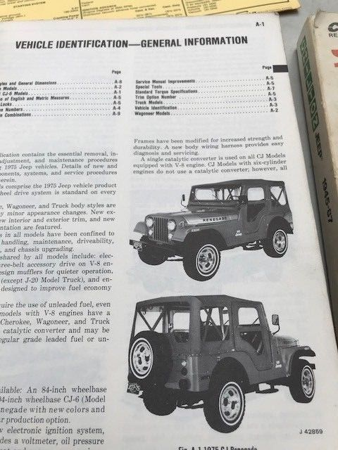Enjoyable Jeep Cj5 4X4 Classic 1975 Jeep Cj For Sale Wiring Cloud Hisonuggs Outletorg