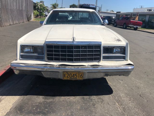 Rare 1981 R Plymouth Gran Fury Factory Police Pursuit ...  Plymouth Grand Fury on