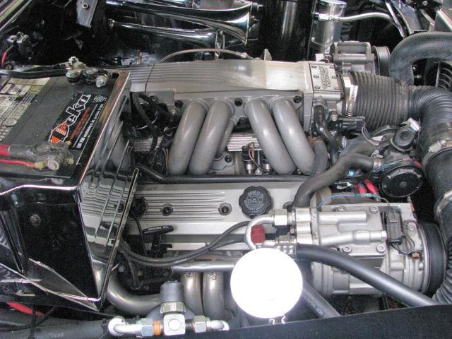 Super Rare 1953 Chevrolet Tin Woody Station Wagon Restored