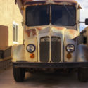 divco milk truck - Classic 1956 Other Makes for sale